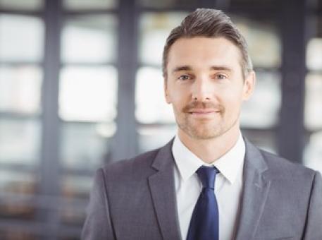 Comment définir des buyer persona sous Hubspot ?
