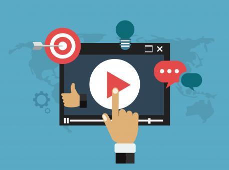 Comment optimiser la diffusion de vos vidéos?