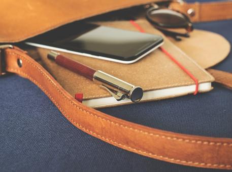 74 idées de titres d'articles accrocheurs pour votre blog ou site Internet
