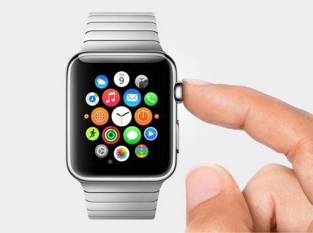 Technologie : retour sur les principaux évènements de l'année 2015