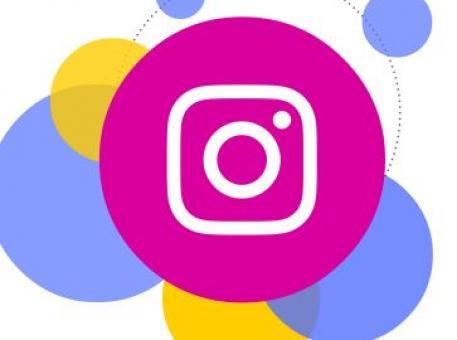 créer le post Instagram parfait