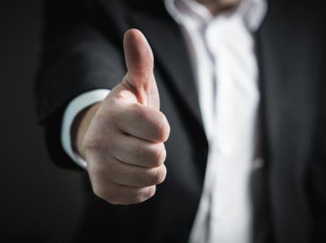 Utiliser l'Inbound Recruiting pour recruter des Directeurs de clientèle