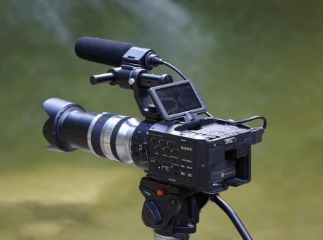Quelques clés pour réaliser simplement des vidéos de présentation d'offres et services