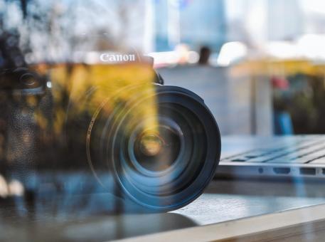 3 outils pour réaliser vos vidéos facilement