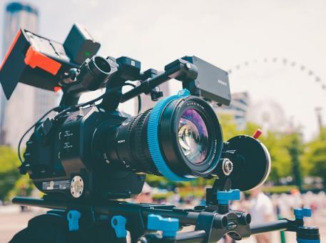 7 raisons d'utiliser de la vidéo en inbound marketing