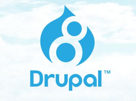 Drupal 8 : les points majeurs à retenir