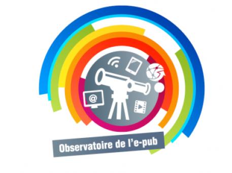 Publicité digitale : les chiffres 2015 du marché français de l'e-pub