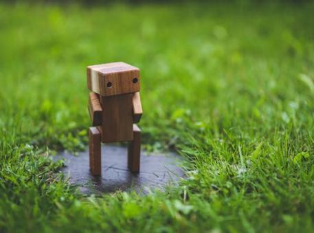 [Définition] Chatbot : quand la relation avec le client s'automatise