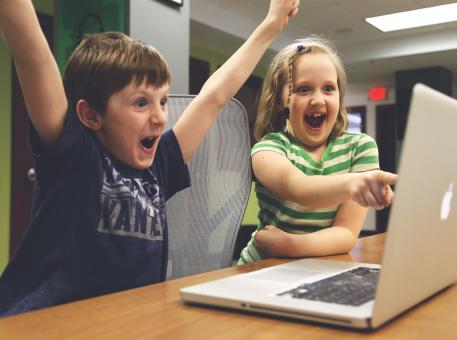 Créer une Team (équipe) sur Slack