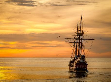 [Focus] Click&Boat : le service de location de bateaux entre particuliers