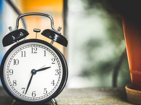 Comment réutiliser son contenu intelligemment pour gagner du temps