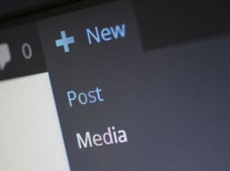 Meilleurs plugins pour la création de tableaux dans WordPress