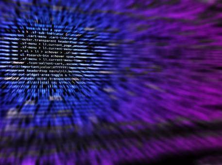 [Définition] API : une notion révolutionnaire mais souvent incomprise