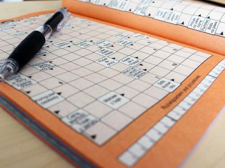 Stratégie digitale : comment organiser son jeu concours sur Internet