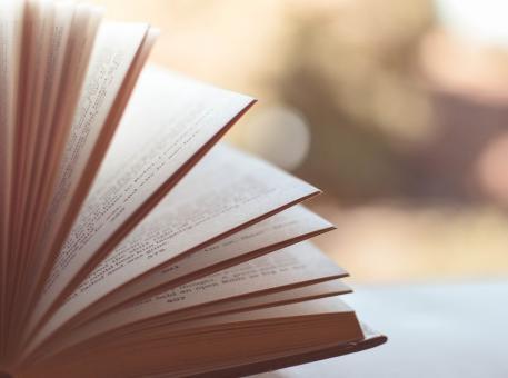 [Définition] Storytelling : quand la communication s'illustre en histoires
