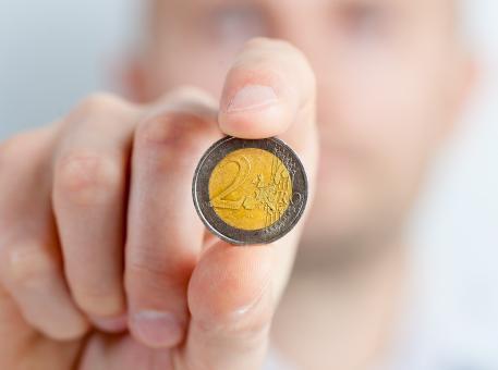 [Définition] Cashback : que se cache-t'il derrière ce concept ?