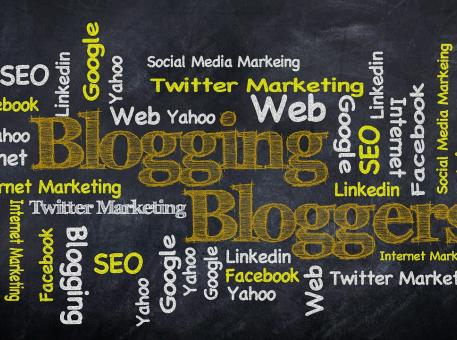 [Définition] SEO, SEA, SMO, SEM : les termes à retenir pour le référencement d'un site Internet