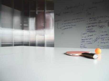 [Définition] Comment intégrer les objectifs S.M.A.R.T dans sa stratégie digitale ?