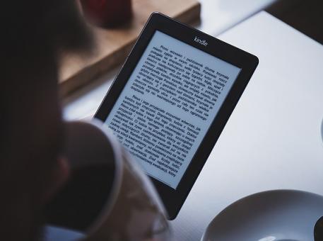 Gagnez des prospects en publiant votre propre livre blanc