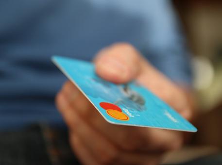 E-commerce : comment la vente en ligne booste la croissance des PME et TPE