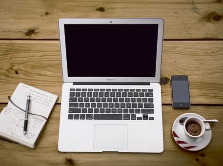 Pourquoi choisir Wordpress pour réaliser facilement son blog