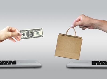 Pourquoi un site e-commerce coute plus cher qu'un site vitrine
