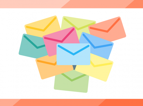 Optimiser le titre de ses emailings pour de meilleurs taux d'ouverture