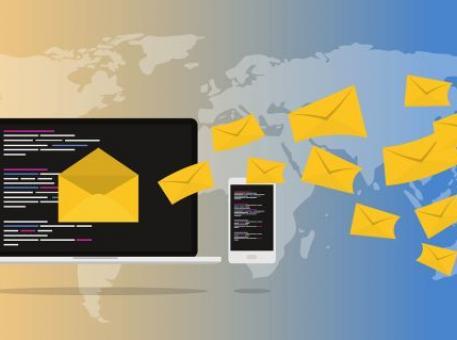 Wordpress, meilleurs plugins de newsletter
