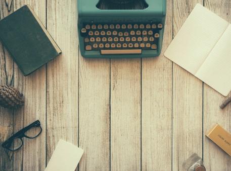 Facebook : comment créer la publication parfaite ?