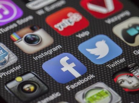 Brand Content : comment Facebook s'ouvre-t'il au contenu sponsorisé ?