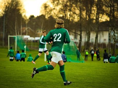 Equipementiers sportifs : devenir une Marque forte pour ne pas devenir une MDD