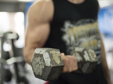 Club de gym : Comment utiliser l'inbound marketing pour augmenter vos membres ?
