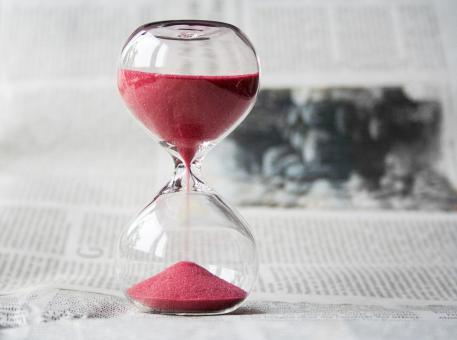 5 étapes simples et outils pour mesurer votre temps