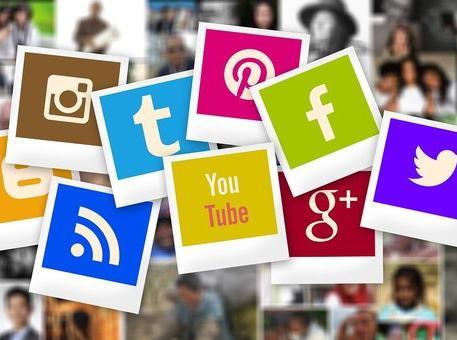 Audit des médias sociaux