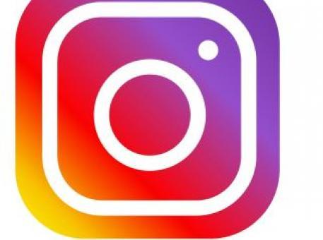 Post-Covid19 : les nouveautés sur Instagram