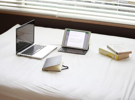 Utiliser l'Inbound Recruiting pour recruter des freelances