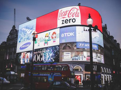 Focus sur les chiffres clés de la publicité digitale en 2020