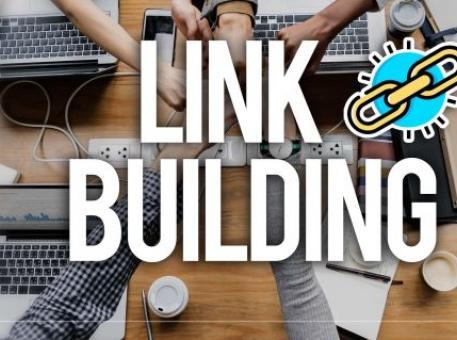Créer une campagne de netlinking