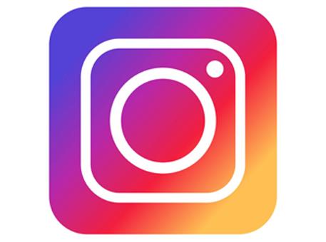 Instagram Stories : quand le réseau social se Snapchat-ise