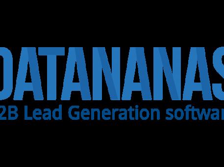 Datananas : le logiciel qui vous facilite la prospection B2B