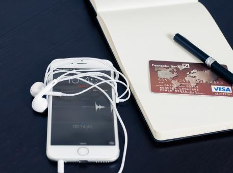 E-commerce : comment optimiser son site pour une utilisation sur mobile ?
