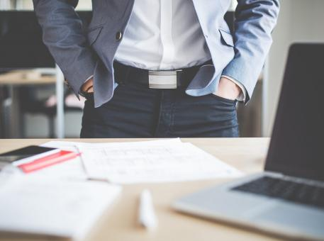 Le Brand Manager, un job en plein essor