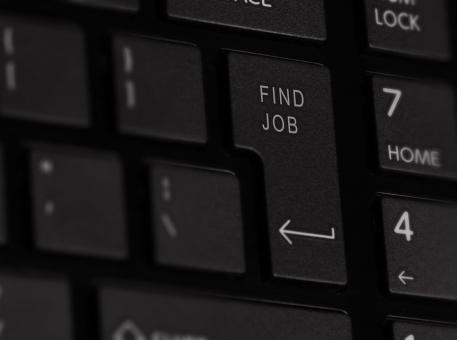 [Ressources Humaines] Recrutement sur les réseaux sociaux : mode d'emploi