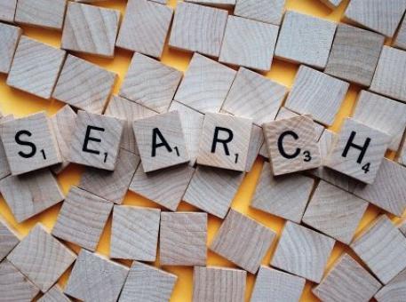 Top 5 des moteurs de recherche en dehors de Google