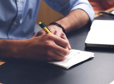 SEO : 5 outils pour trouver des mots-clés pour son site Internet