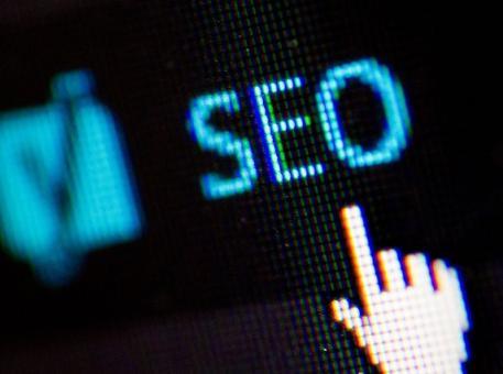 Pourquoi réaliser un audit SEO sur son site Internet