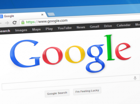 Référencement naturel : top 20 des indicateurs à connaître pour booster le SEO de son site Internet