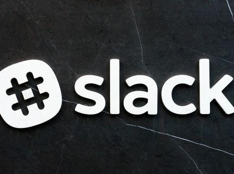 Slack, les outils de travail collaboratifs