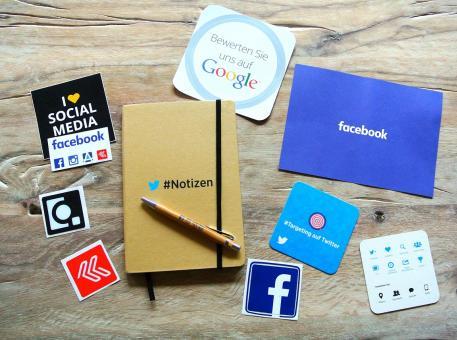 Réseaux sociaux : 10 prédictions sur les tendances qui marqueront 2016