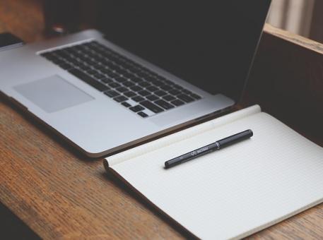 Utiliser l'Inbound Recruiting pour recruter des Marketeurs